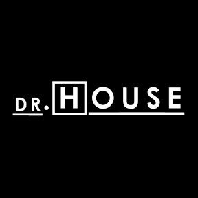 Dr. House: Diagnóstico Médico
