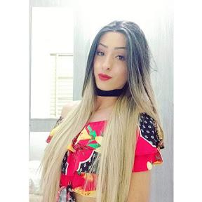 Samira Colucci