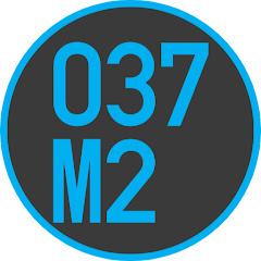 037M2