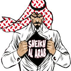 Sheikh Al Arab