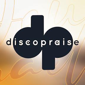 DISCOPRAISE