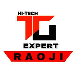 HI-TECH TECHNICAL EXPERT RAO JI