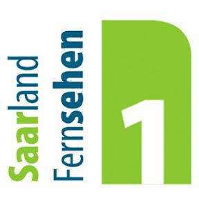 Saarland Fernsehen 1 German Television