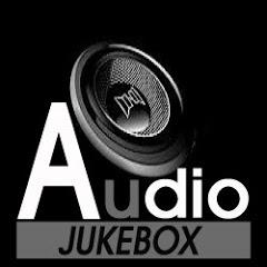 Audio jukebox