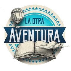 La otra aventura