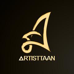 ARTISTTAAN