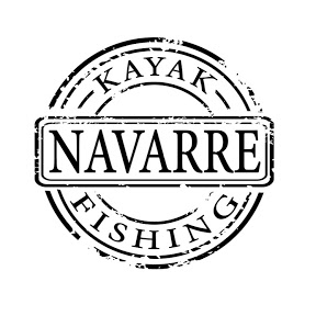 Navarre Kayak Fishing | Florida Kayak Fishing