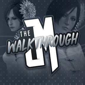JM-Walkthrough
