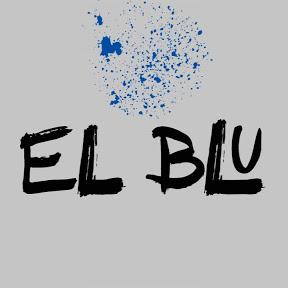 El Blu