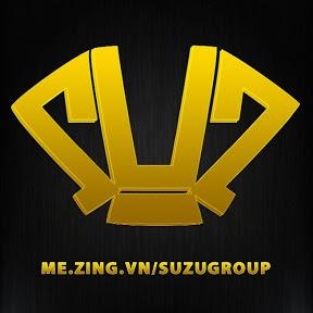 SuZu Group