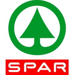 SPAR Norge