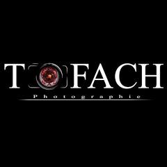 To Fach