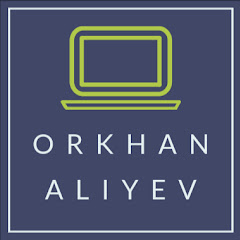 Orkhan Aliyev