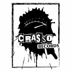 CRASSO Records