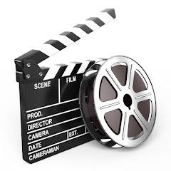 Najlepsze Filmy