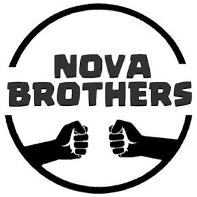 Nova Brothers