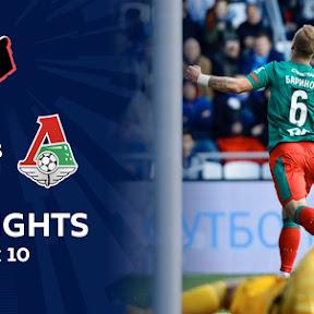 FC Orenburg - Topic