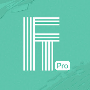 FT Pro