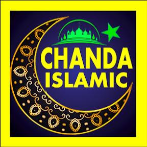 Chanda Islamic
