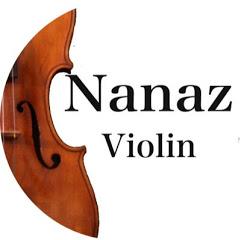 ひとみ先生のバイオリン教室