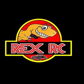 Rex Rc