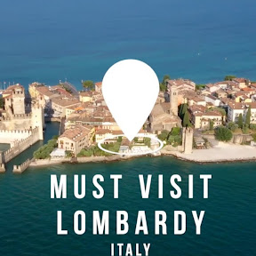 Lombardy - Topic