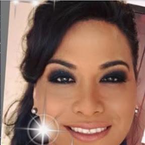 Vanessa Tahiti