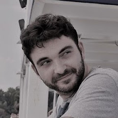 Marcin Wesel