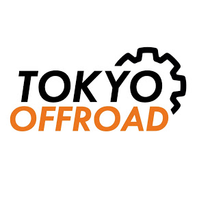 Tokyo Offroad