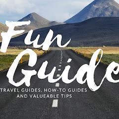 FunTech Guide
