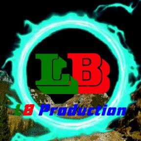 LuguBuru production sukhuapoda