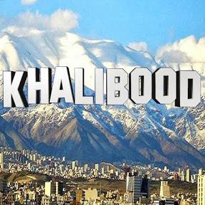 KHALIBOOD