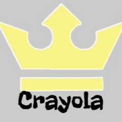King Crayola