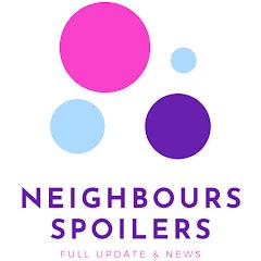Neighbours Spoilers