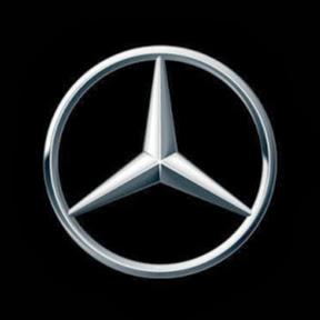 Mercedes-Benz México