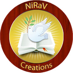 NiRaV Creations Christian Songs Malayalam