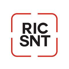 Ricky Santoso