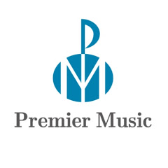 프리미어뮤직 PREMIERMUSIC official