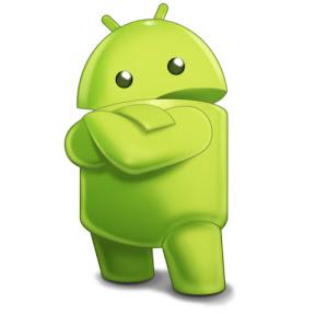 Tips Para Android