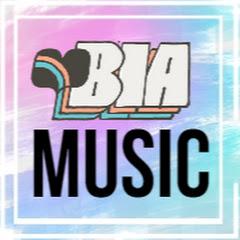 Bia Music
