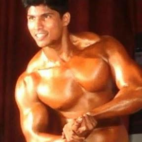 Malayalam Fitness Tips and motivation