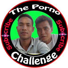 The Porno Challenge