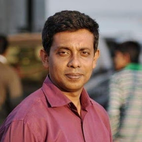 Mohsin-UL Hakim
