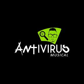 Antivirus Musical