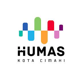 Humas Pemerintah Kota Cimahi