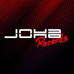 Joha Records TV