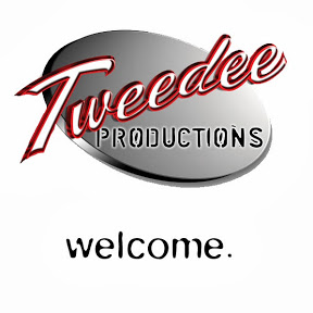 Tweedee Productions