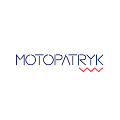 MotoPatryk