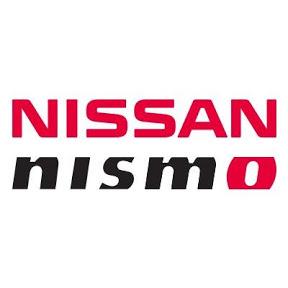 NISMO TV