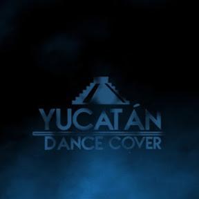 Yucatán Dance Cover